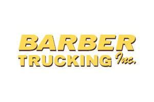 Barber Trucking