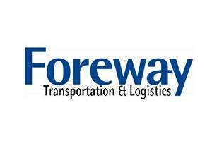 Foreway Transport