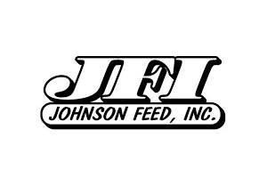 Johnson Feed Inc.