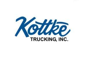 Kottke Trucking Inc.