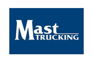 Mast Trucking
