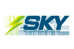 SKY Transportation