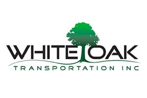 White Oak Transport