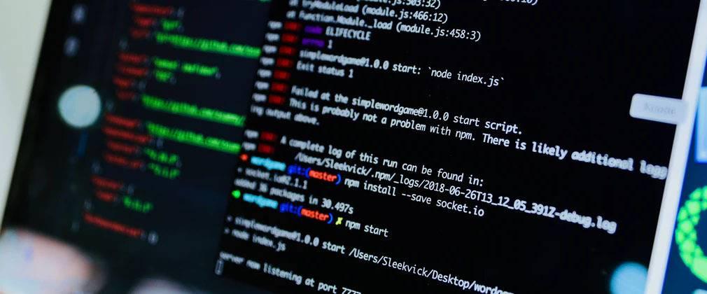 SSI PowerPRO Software Updates